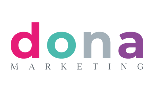 Dona Marketing